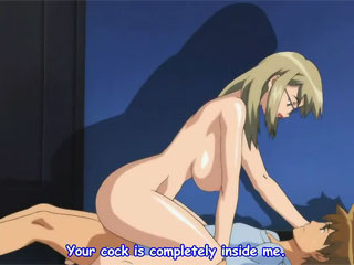 anime porn videos sex fortellinger